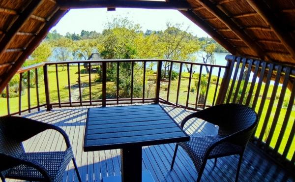 deck-bedroom-3