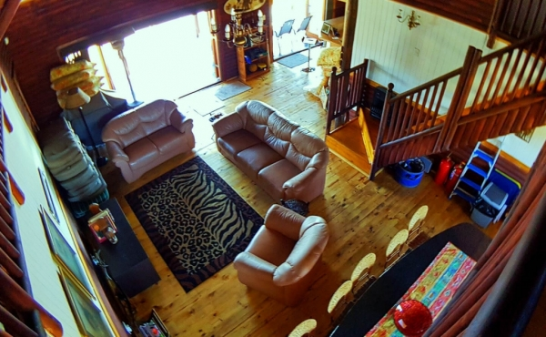 view-from-loft