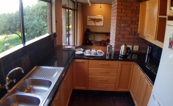 open-plan-kitchen-view-three