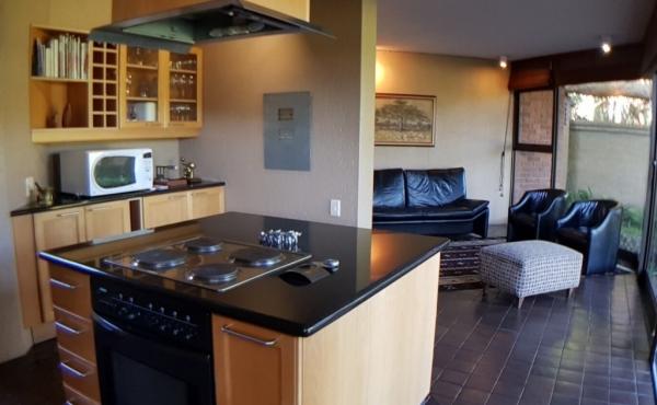 open=plan-kitchen
